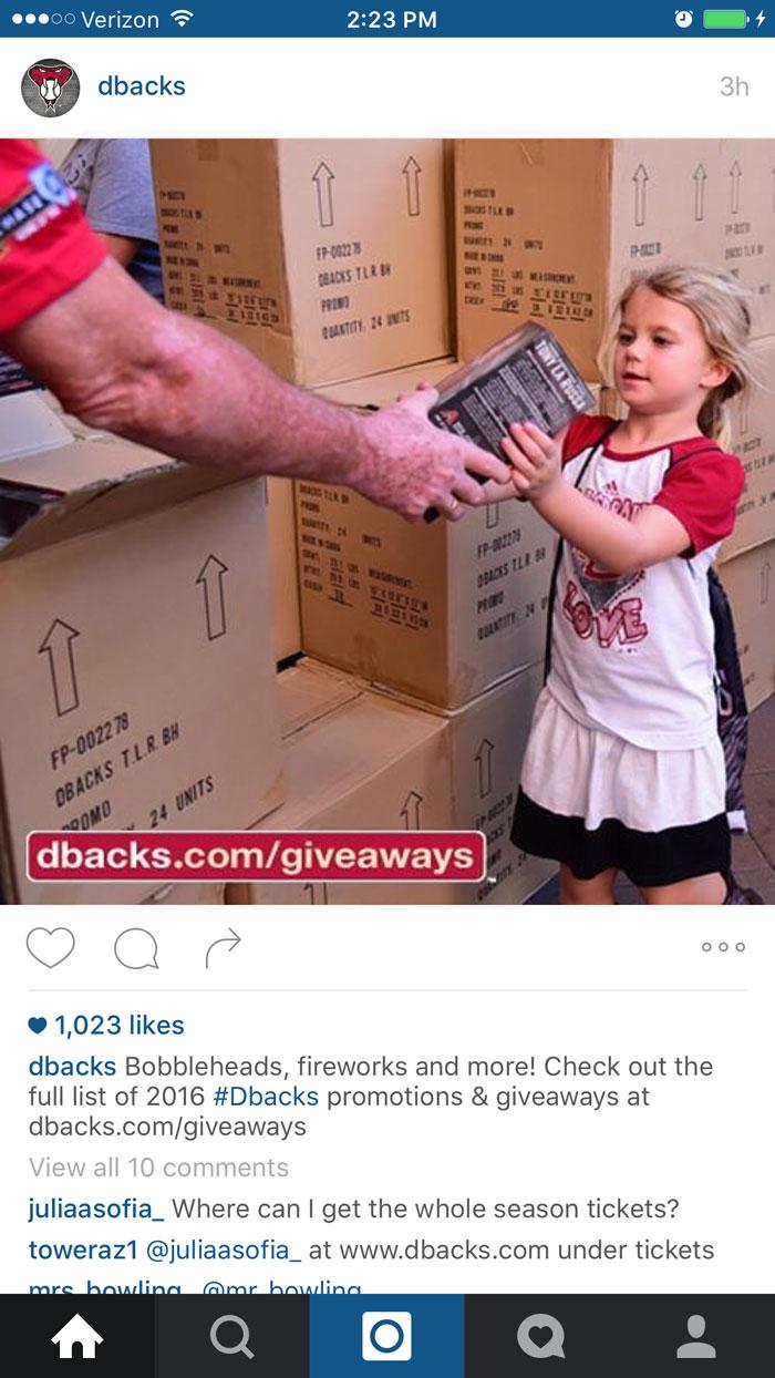 get-leads-on-social-media-instagram-1