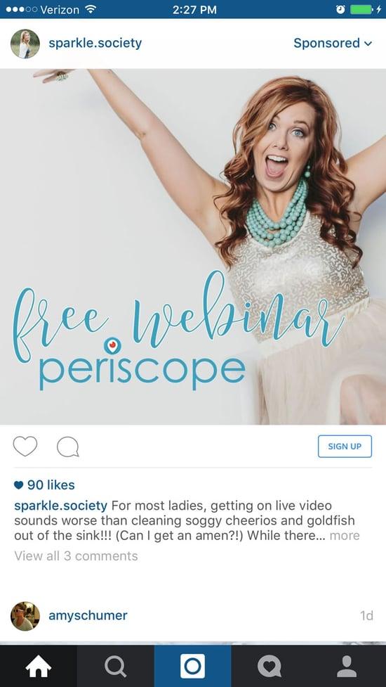 get-leads-on-social-media-instagram-3