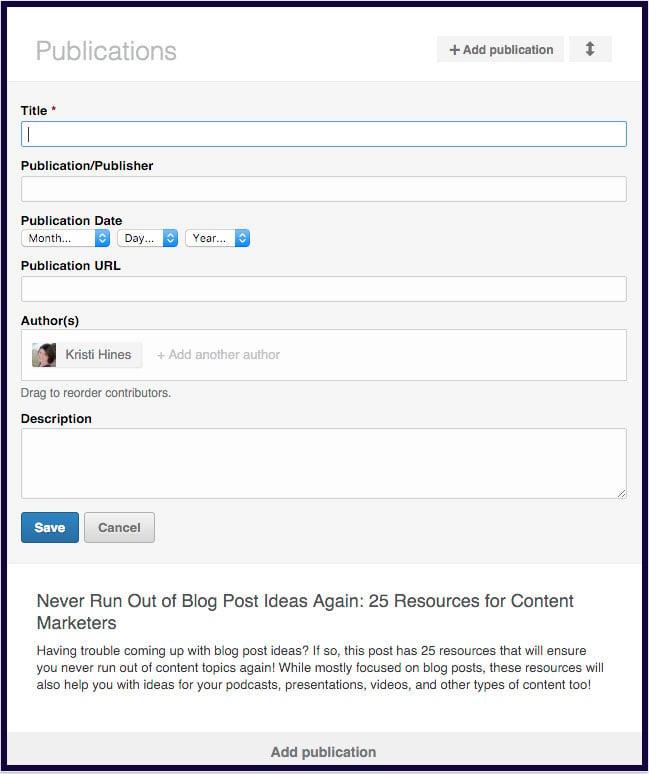 get-leads-on-social-media-linkedin-2