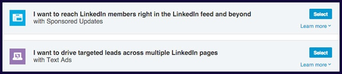 get-leads-on-social-media-linkedin-4