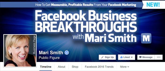 get-leads-on-social-media-mari-smith