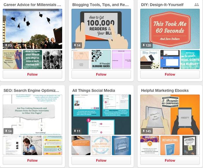 get-leads-on-social-media-pinterest-2