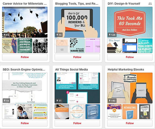 get-leads-on-social-media-pinterest-2