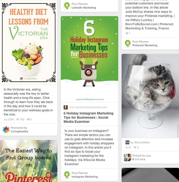 get-leads-on-social-media-pinterest-3