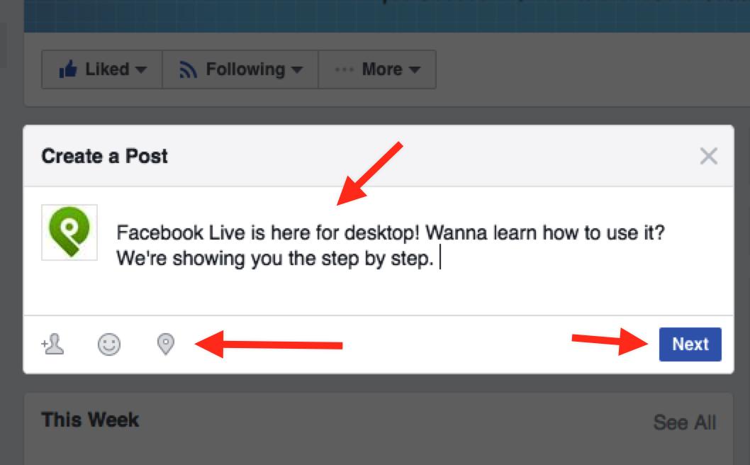 go-live-facebook-desktop-computer.png