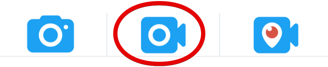 grow twitter following with video 10.png -.png