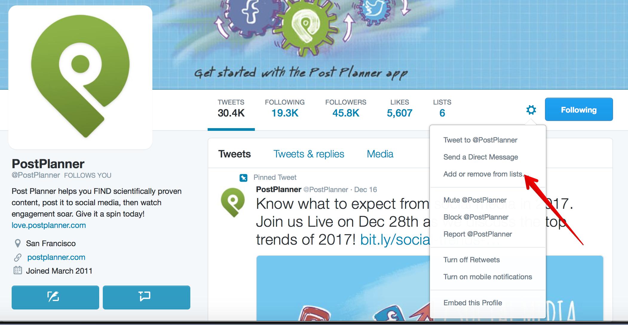 grow twitter following-add to twitter list.png
