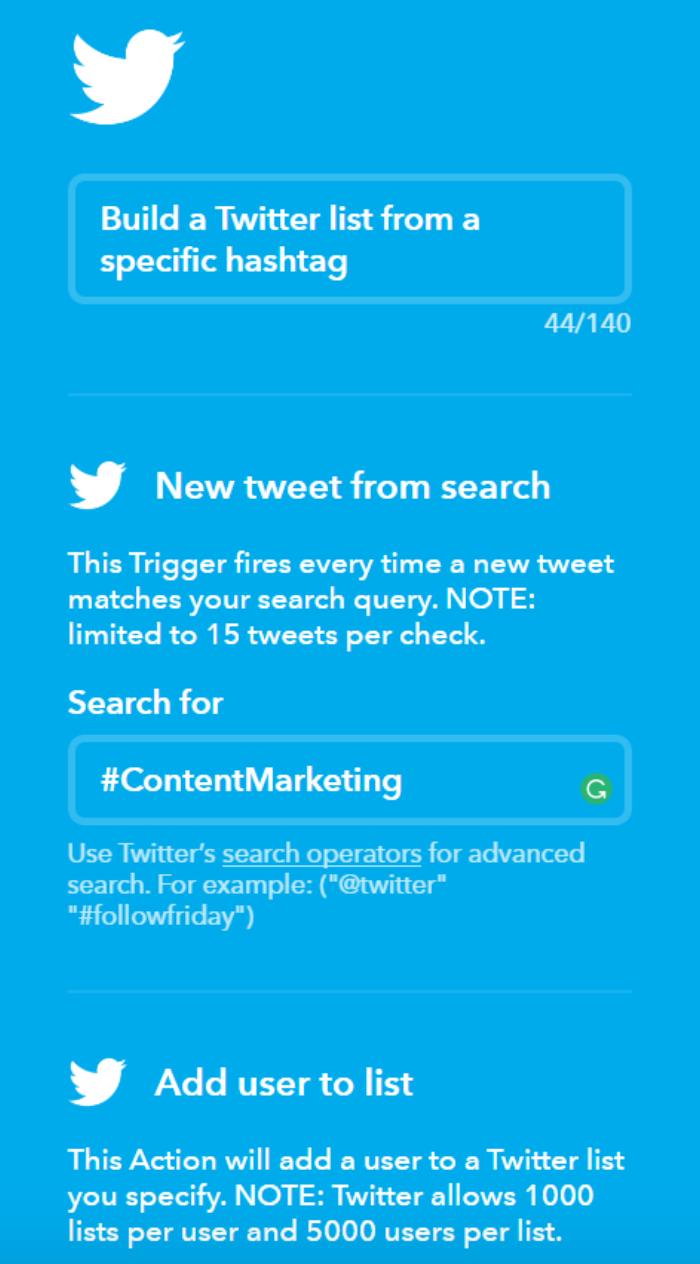 grow twitter following-add user.png