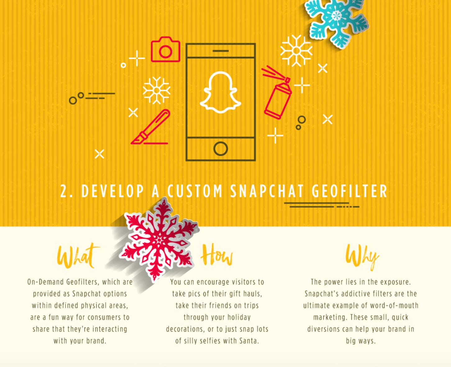 holiday social media posts - snapchat.png