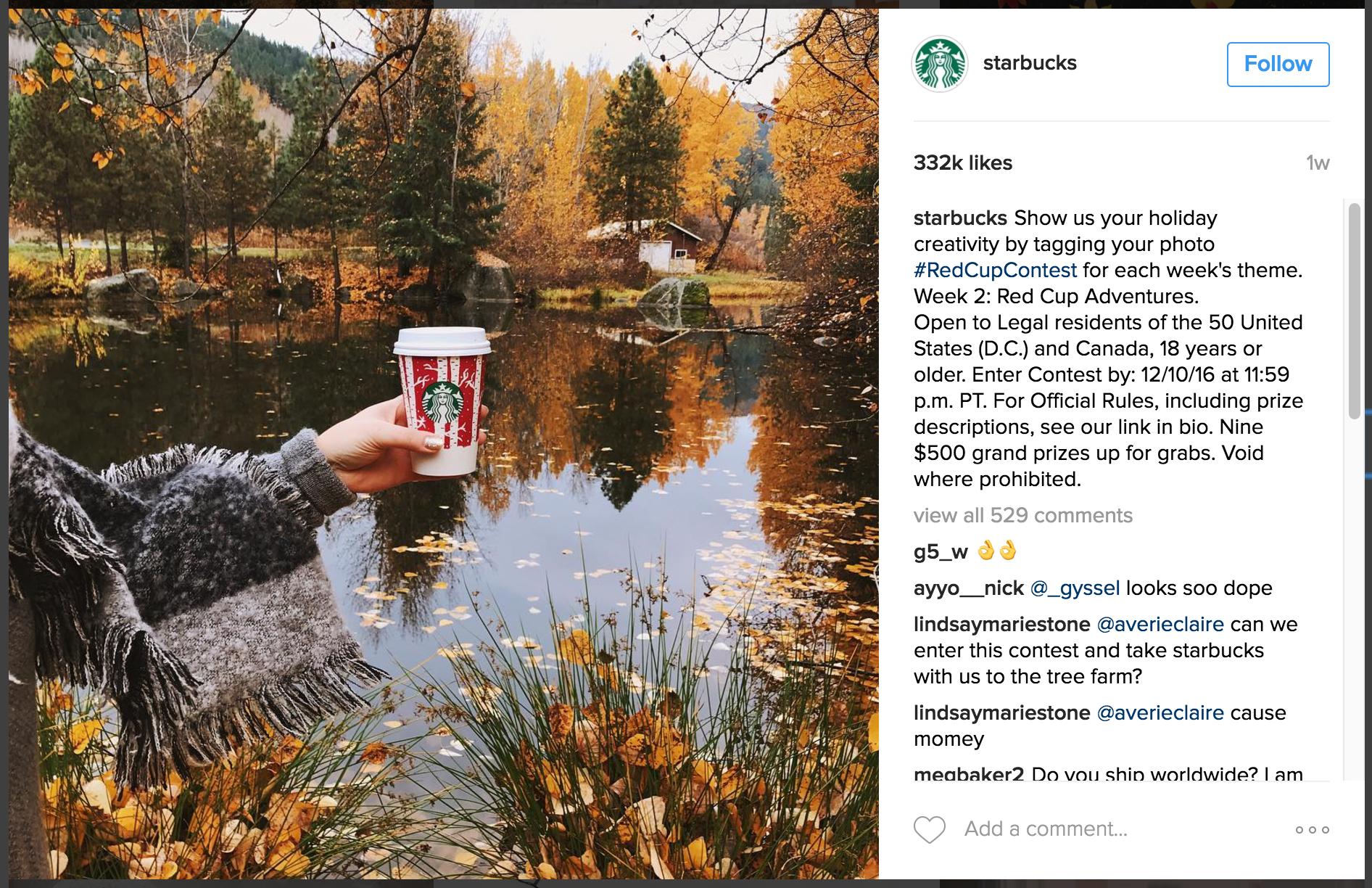 holiday social media posts-starbucks-contest.png