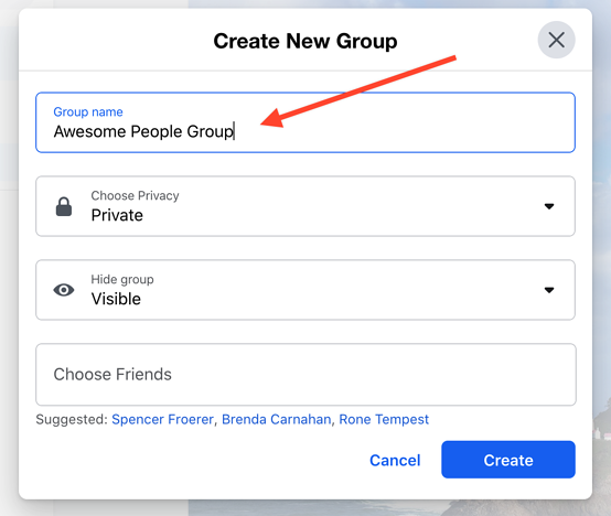 how-to-create-a-facebook-group-05