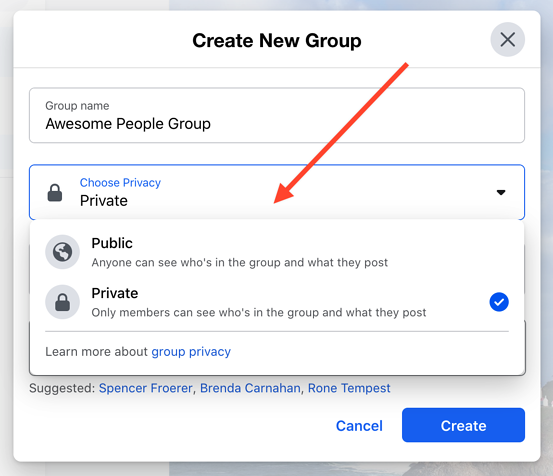 how-to-create-a-facebook-group-06