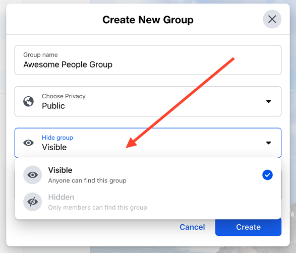 how-to-create-a-facebook-group-07