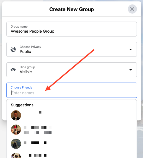 how-to-create-a-facebook-group-08