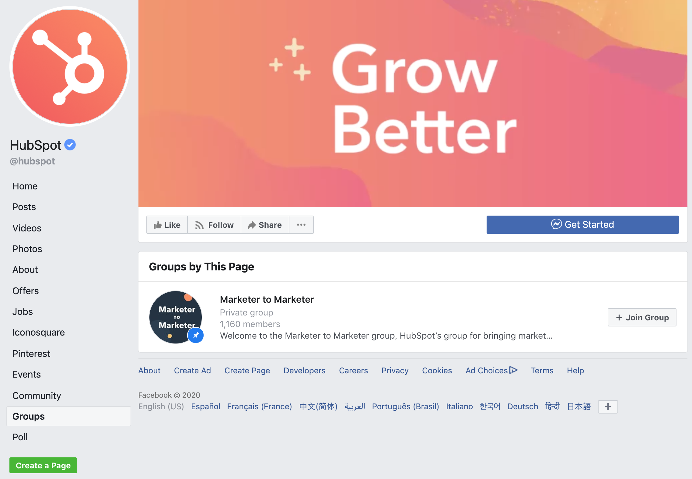 how-to-create-a-facebook-group-2020-01