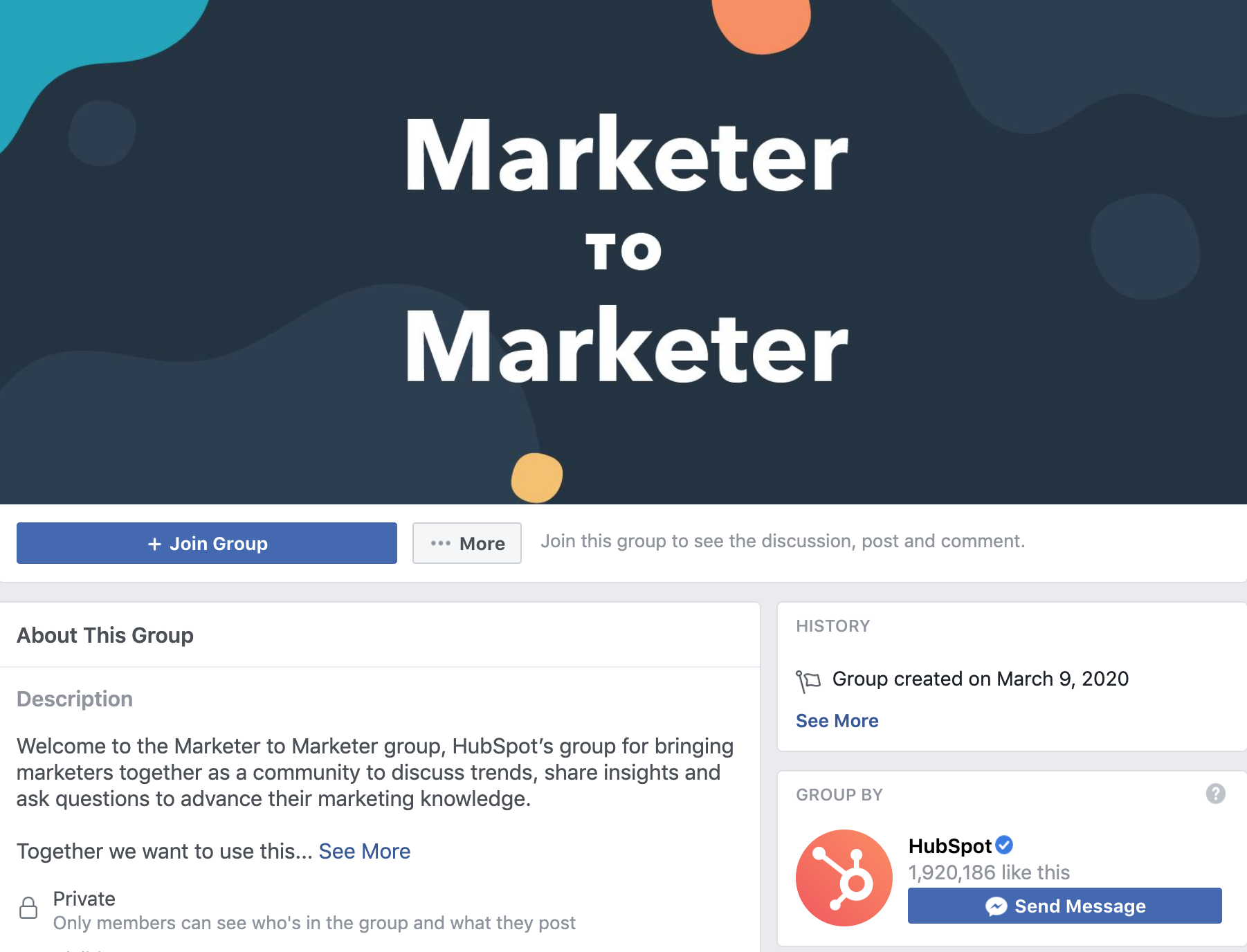 how-to-create-a-facebook-group-2020-02