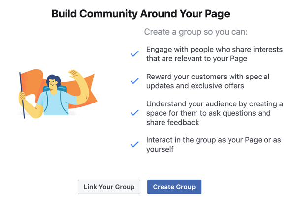 how-to-create-a-facebook-group-2020-05
