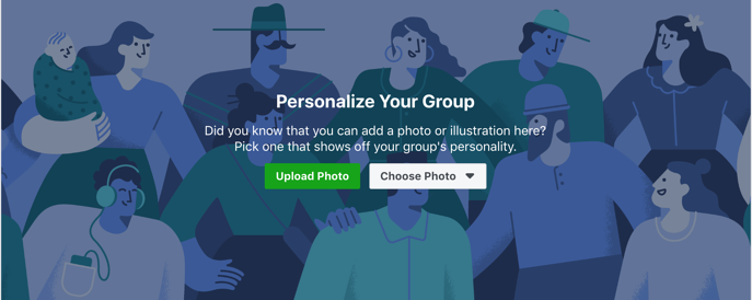 how-to-create-a-facebook-group-2020-11