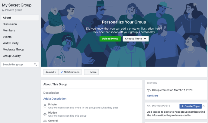 how-to-create-a-facebook-group-2020-12