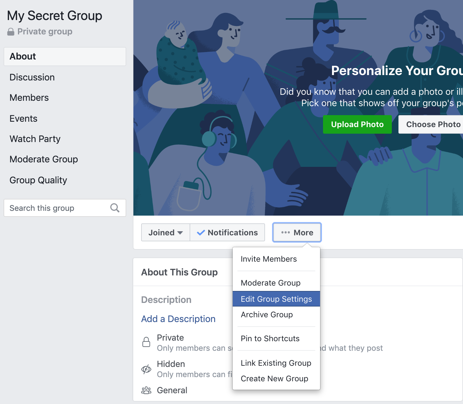 how-to-create-a-facebook-group-2020-13