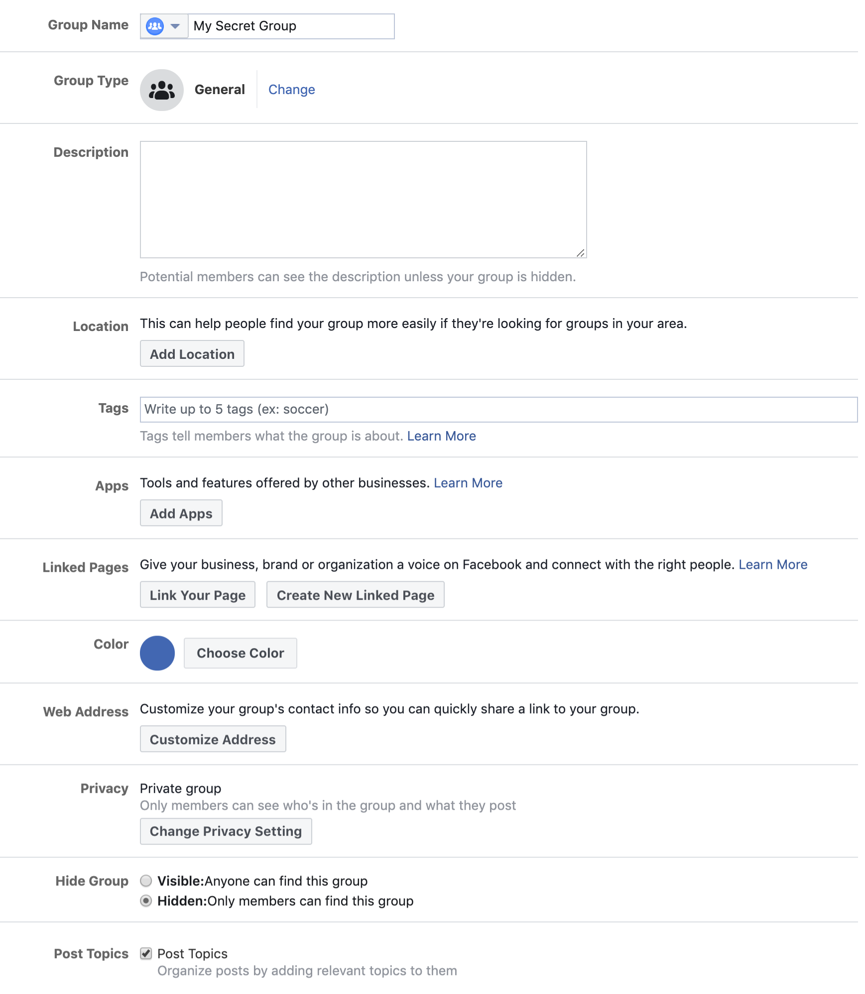 how-to-create-a-facebook-group-2020-14