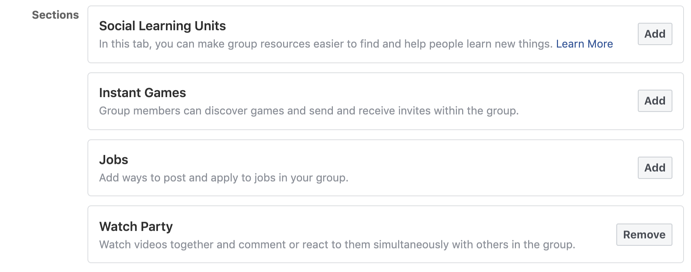 how-to-create-a-facebook-group-2020-15