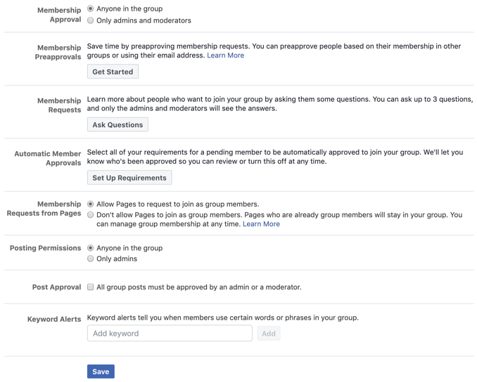 how-to-create-a-facebook-group-2020-16