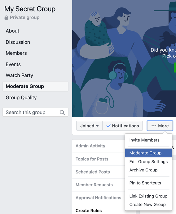 how-to-create-a-facebook-group-2020-18