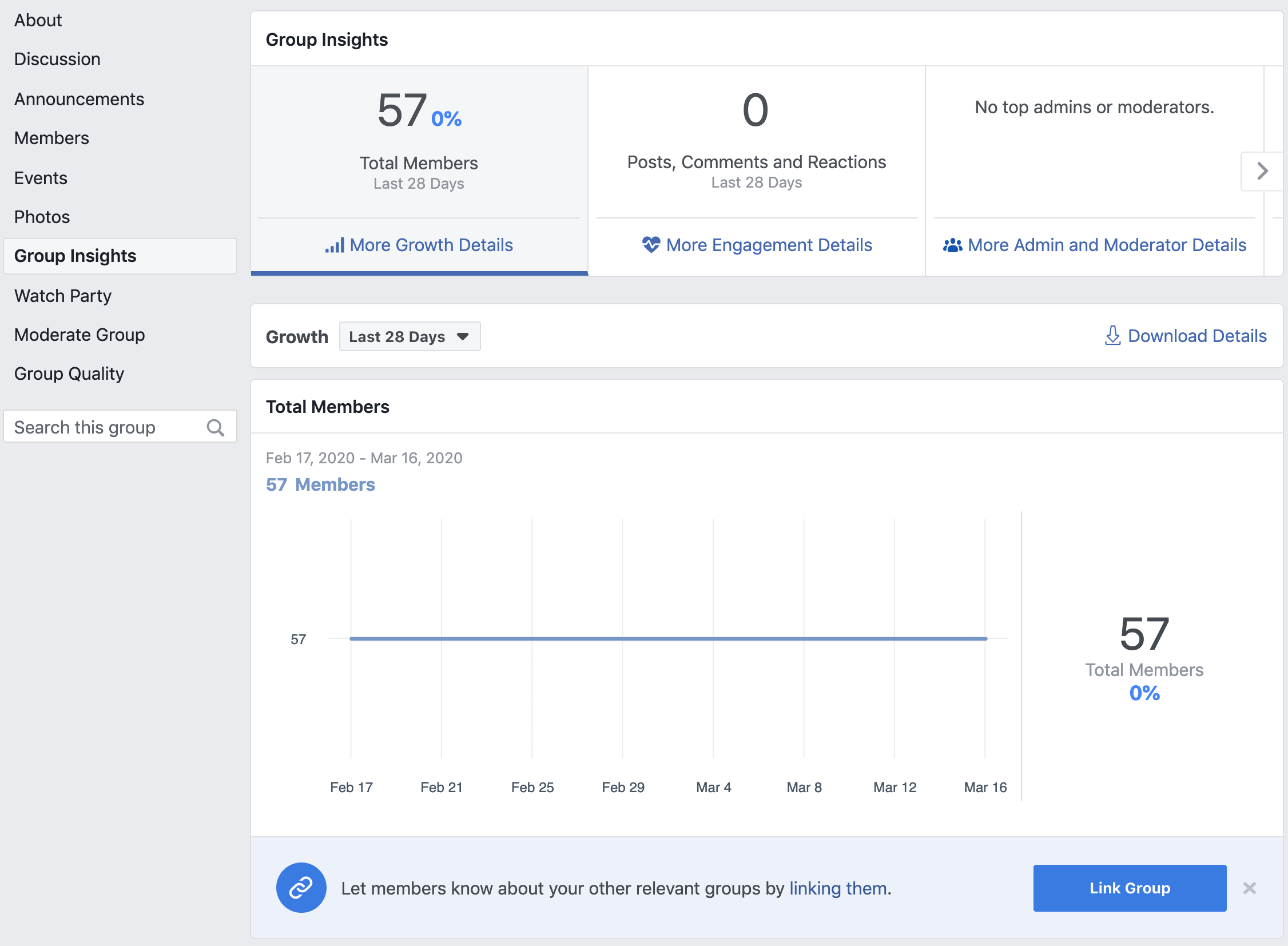 how-to-create-a-facebook-group-2020-22