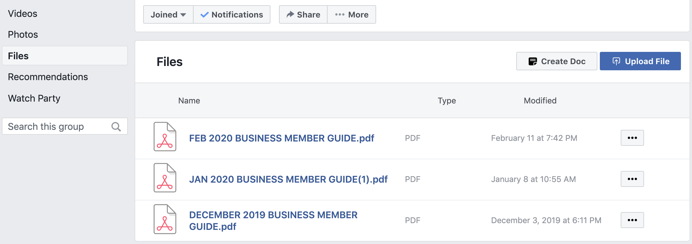 how-to-create-a-facebook-group-2020-23