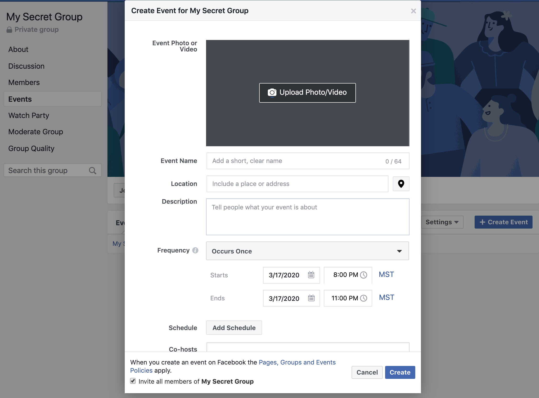how-to-create-a-facebook-group-2020-24