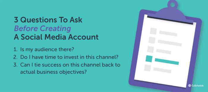 how-to-create-a-social-media-plan-2.jpg