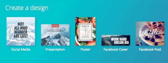 how-to-create-a-social-media-plan-4.jpg