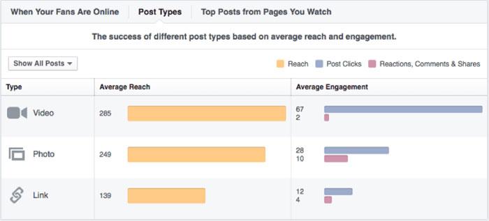 how-to-create-a-social-media-plan-facebook-insights-2.jpg