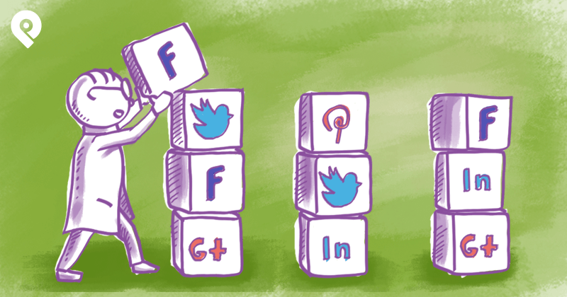 How to Create a Social Media Plan That WORKS!