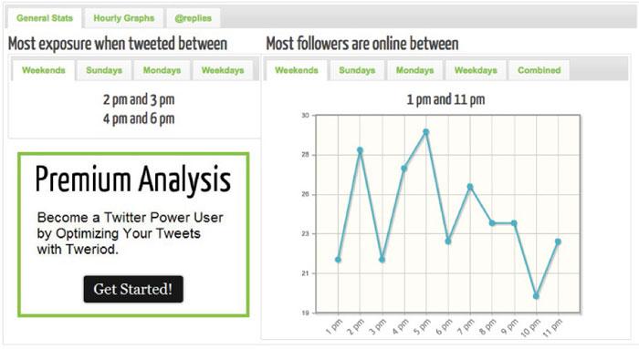 how-to-create-a-social-media-plan-tweriod.jpg
