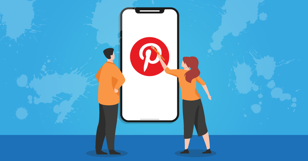 How to Create Pinterest Pins that ACTUALLY Get Clicks