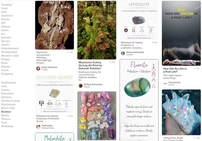 how-to-generate-organic-pinterest-traffic-1.png