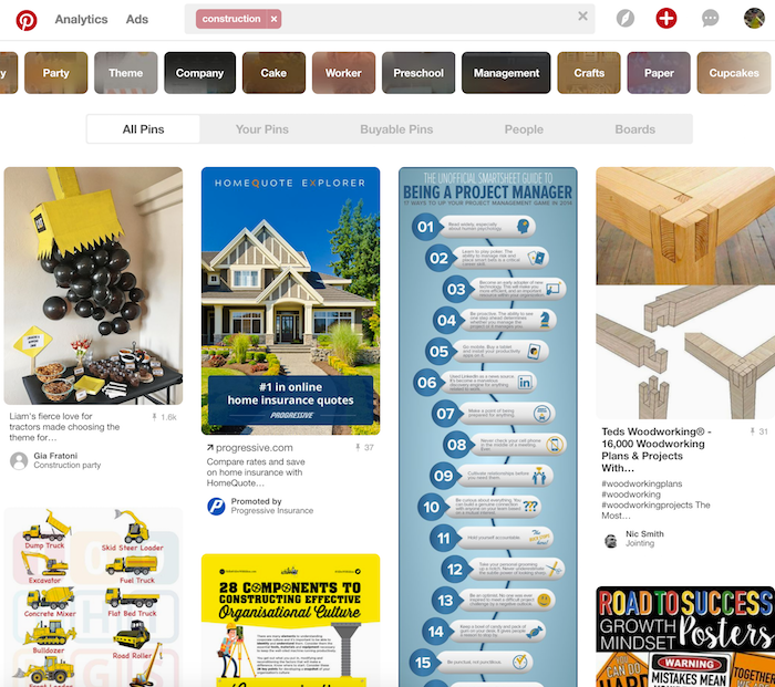 how-to-generate-organic-pinterest-traffic-4.png
