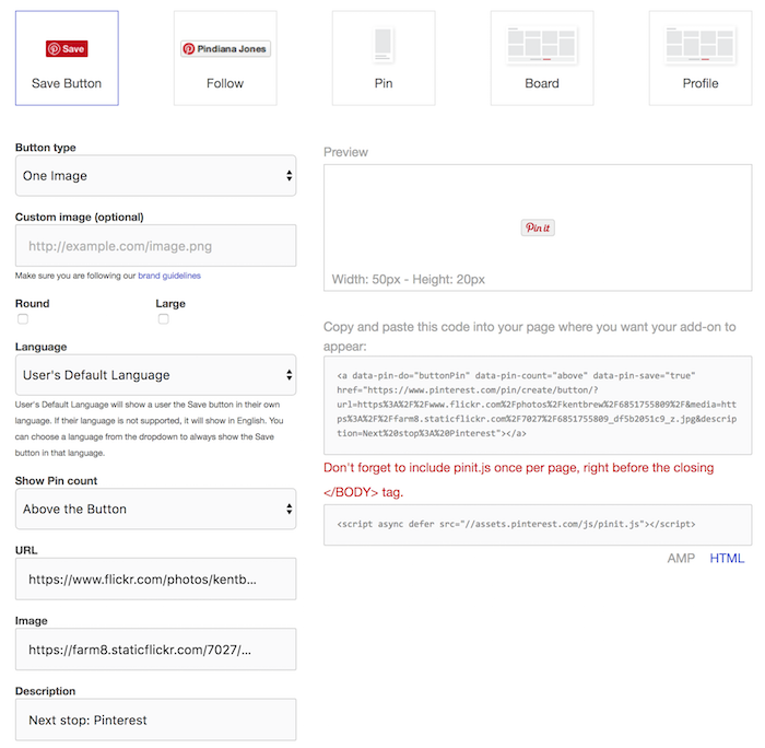 how-to-generate-organic-pinterest-traffic-6.png