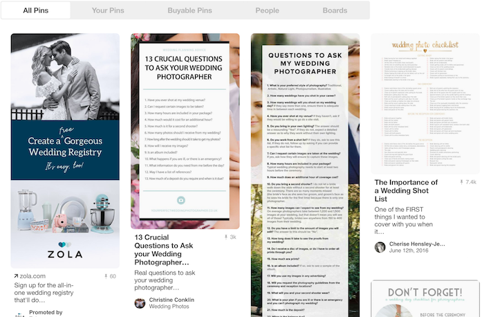 how-to-generate-organic-pinterest-traffic-8.png