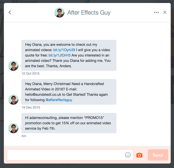 how-to-get-more-leads-on-twitter-1