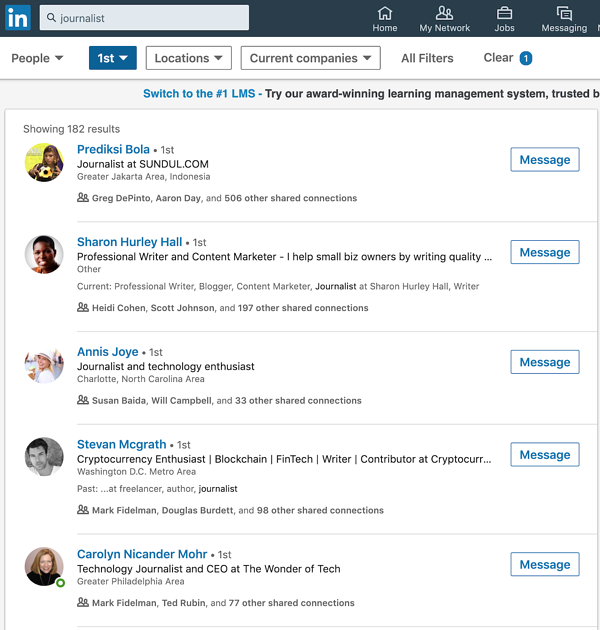 how-to-promote-content-on-linkedin-26