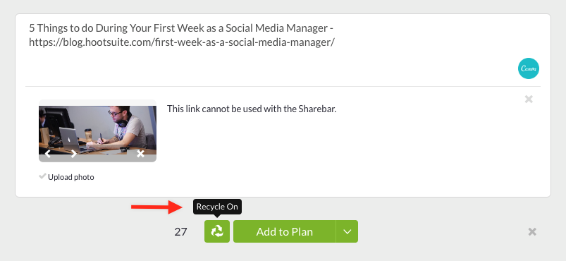 how-to-recycle-evergreen-content.png