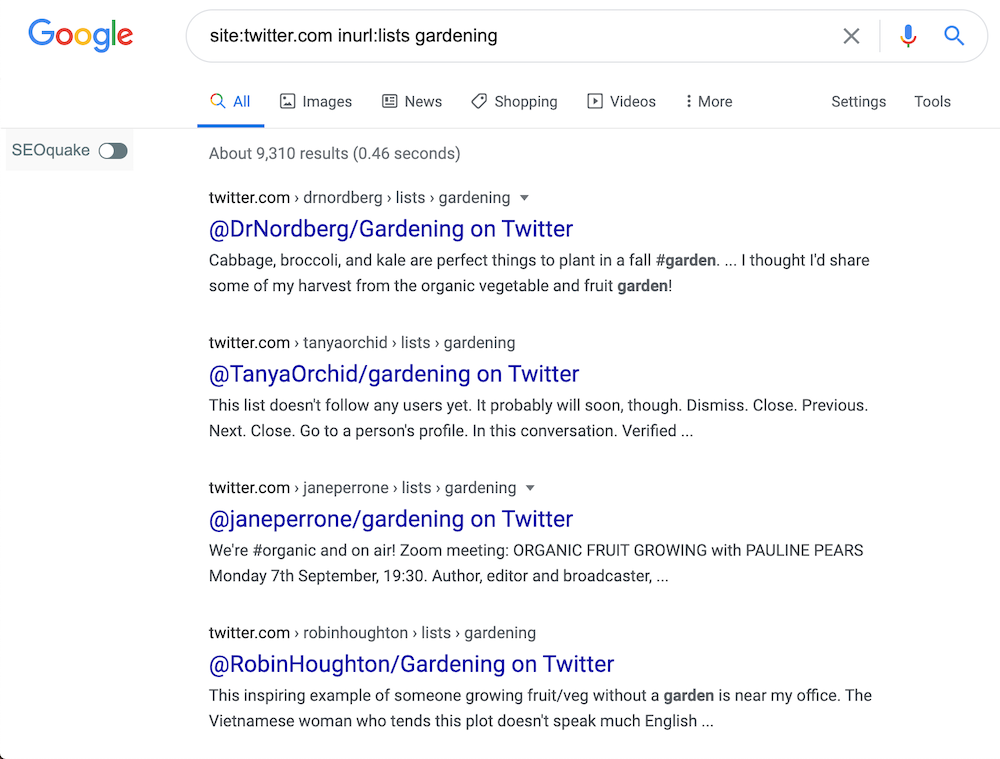how-to-use-twitter-grow-your-business-01