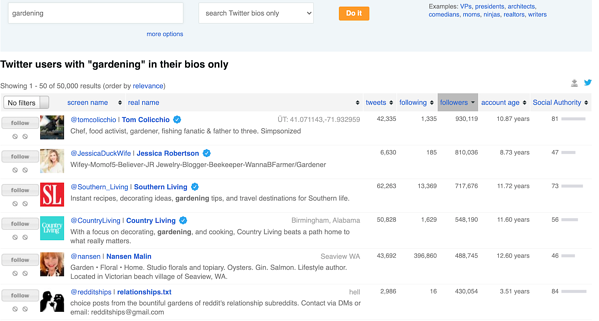 how-to-use-twitter-grow-your-business