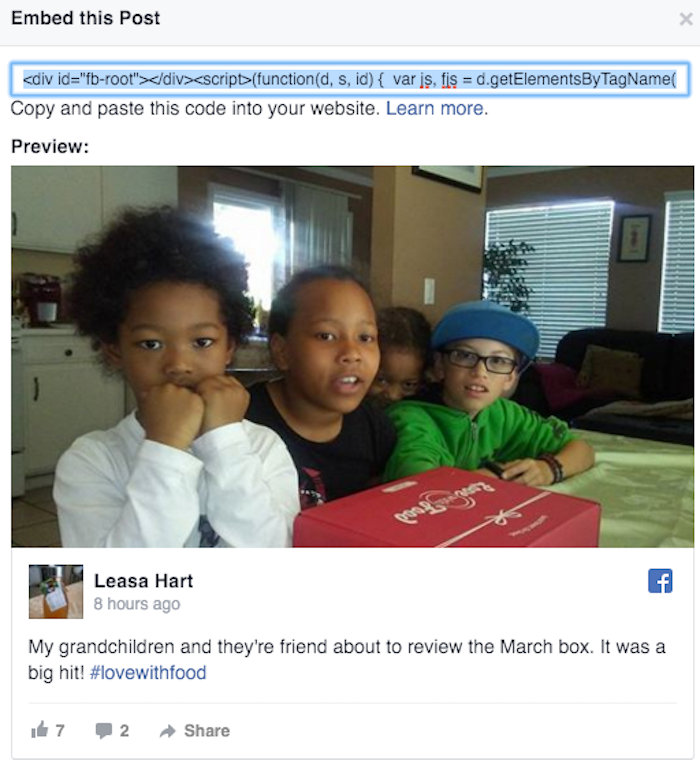 how-to-use-user-generated-content-from-social-media-10.png