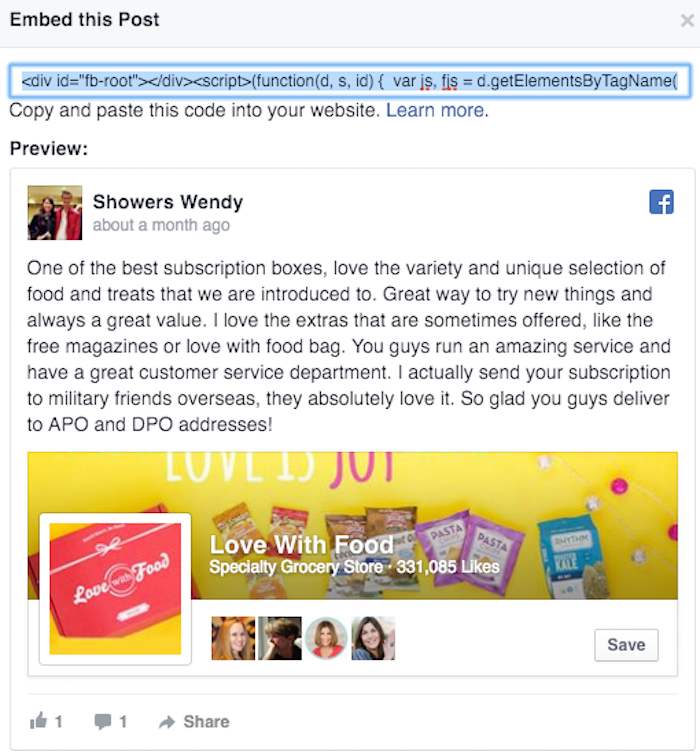 how-to-use-user-generated-content-from-social-media-14.png