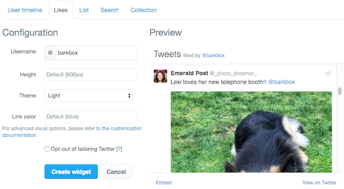 how-to-use-user-generated-content-from-social-media-2.png