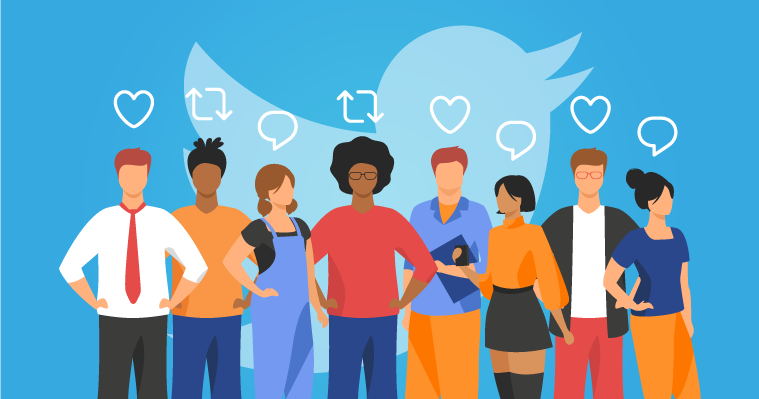 How to Get More Twitter Followers: 18 Advanced Tactics